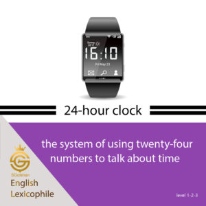 24-hour-clock
